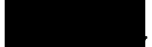 logo_jncars